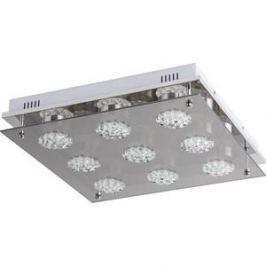 Потолочный светодиодный светильник MW-LIGHT 678012009