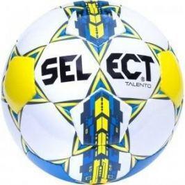 Мяч футбольный Select Talento арт. 811008-005 р.3