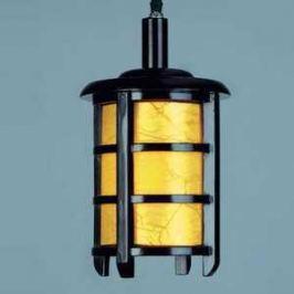 Потолочный светильник MW-LIGHT 339014701