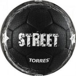 Мяч футбольный Torres Street арт. F00225 р.5
