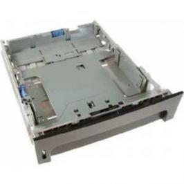 Лоток HP 250-лист. кассета (лоток 2) LJ P2015/P2014/M2727 MFP (RM1-4251)