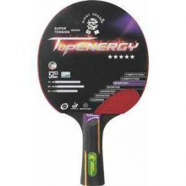 Ракетка для настольного тенниса Giant Dragon Top Energy ST12501