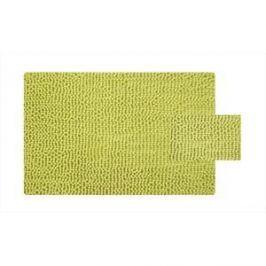Коврик для ванной IDDIS Green Leaf 50x80 см (610M580i12)