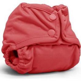 Подгузник для плавания Kanga Care Newborn Snap Cover Spice (784672405775)