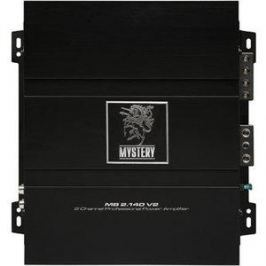 Усилитель Mystery MB 2140 V2