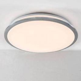 Потолочный светодиодный светильник Citilux CL70360