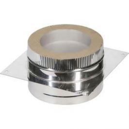 Опора Феникс для сэндвича диаметр 150/210 мм (1.0 оцинк.)