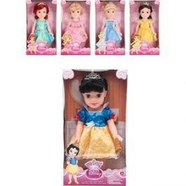 Кукла Disney Princess Малышка 35 см (750050)
