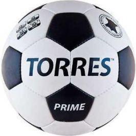 Мяч футбольный Torres Prime (F50375)