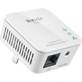 Wi-Fi Powerline адаптер Tenda P200 Kit