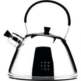 Чайник со свистком 2.6 л BergHOFF Orion (1104683)