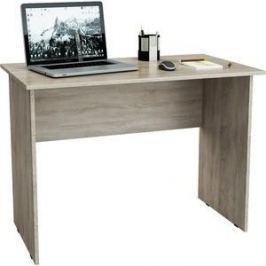 Письменный стол Мастер Милан-5 (дуб сонома)
