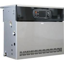 Напольный газовый котел BAXI SLIM HPS 1.99