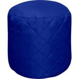 Банкетка Пазитифчик Бмэ11 синий