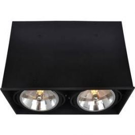 Потолочный светильник Artelamp A5936PL-2BK