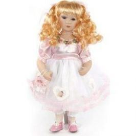 Кукла Angel Collection Мела (YF-16341)