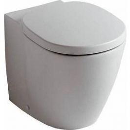 Унитаз Ideal Standard Connect напольный приставной (E803401)