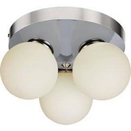 Потолочная люстра Artelamp A4445PL-3CC