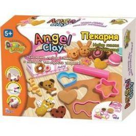 Масса для лепки Angel Clay Пекарня (АА10121)