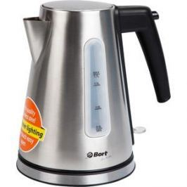 Чайник электрический Bort BWK-2217M