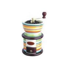 Кофемолка ручная Bekker BK-2517