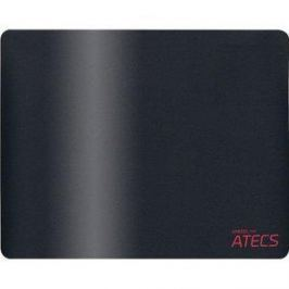 Коврик для мыши Speedlink ATECS L
