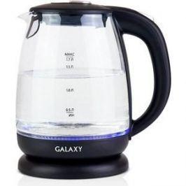 Чайник электрический GALAXY GL0550