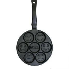 Сковорода для оладий Биол Классик d 24 см СО-24П