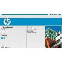 HP барабан для CLJ CM6030/6040 cyan (CB385A)