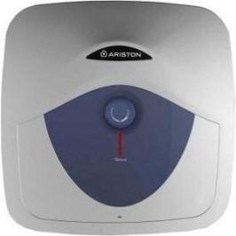 Электрический накопительный водонагреватель Ariston ABS BLU EVO RS 10