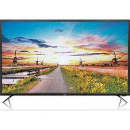 LED Телевизор BBK 39LEM-1027/TS2C