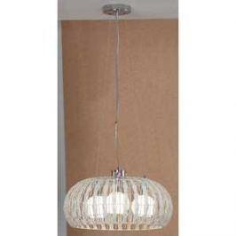 Потолочный светильник Lussole LSX-4103-03