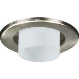 Точечный светильник Paulmann 98874