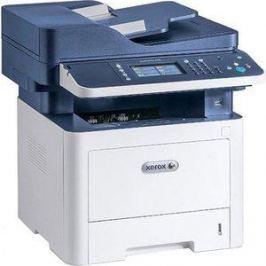МФУ Xerox WorkCentre 3335DNI (3335V_DNI)