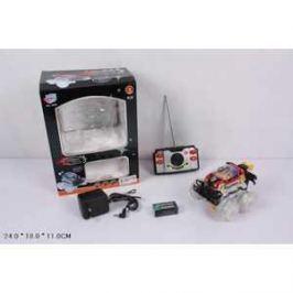 Joy Toy Машина на радиоуправлении 9429