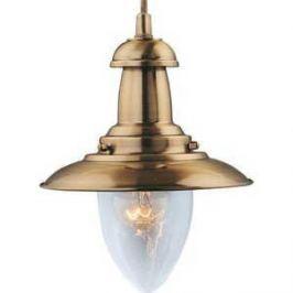 Потолочный светильник Artelamp A5518SP-1AB