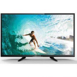 LED Телевизор Fusion FLTV-32H110T