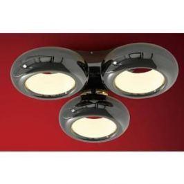 Потолочный светильник Citilux CL707233