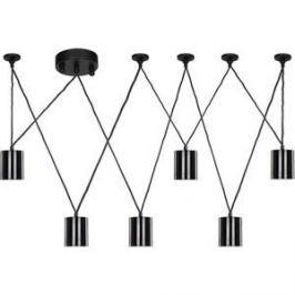 Подвесной светильник Favourite 1441-6P
