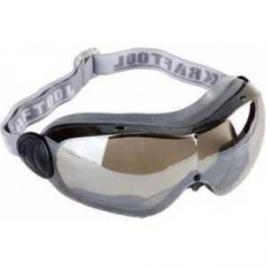 Очки защитные Kraftool Expert (11007)