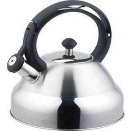 Чайник Bekker DeLuxe 2,7 л BK-S403