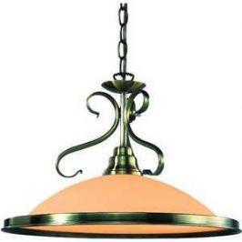 Потолочный светильник Globo 6905