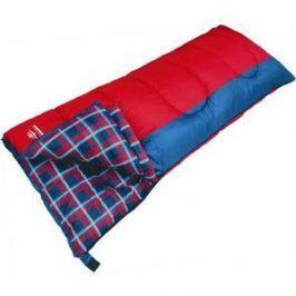 Спальный мешок Bergen Sport Denali 300
