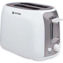 Тостер Vitek VT-1582(W)