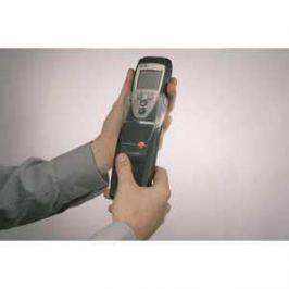 Термометр электронный Testo 925