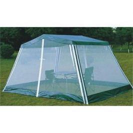 Шатер Campack Tent G-3301