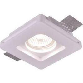 Встраиваемый светильник Artelamp A9214PL-1WH