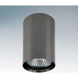 Точечный светильник Lightstar 214438