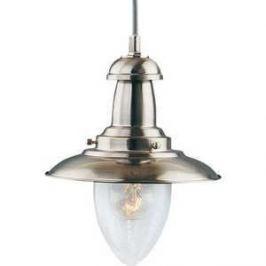 Потолочный светильник Artelamp A5518SP-1SS