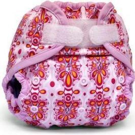 Подгузник Kanga Care One Size Aplix Cover Lux (661799592093)